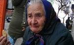 Отчетоха 190 смъртни случая за ден в София, но ни един от коронавирус