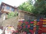 Ковачевица - място, което те връща в миналото