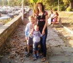 Старшина разстреля семейството си в Пловдив, съпругата му е от Чепеларе