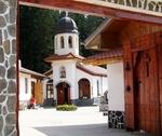 """С литургия и благословен курбан ще се бъде отбелязан храмовият празник на храм """"Свети Пантелеймон"""""""