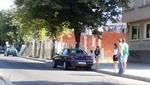 Потрошиха колата на бившата прокурорка на Кърджали Иванка Бръмбарова
