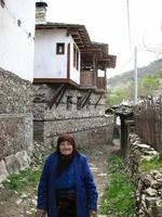 Родопите - място за туризъм или резерват за пенсионери