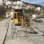 Община Смолян ще разчита тази година на европейско финансиране в областта на пътната инфраструктура