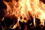83-годишна от Ардино и 34-годишен от крумовградското село Дъждовник са причинили пожари поради небрежност