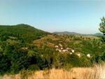 Актуални данни рисуват картината за бъдещето на българското село