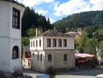 Банков офис и аптека ще се открият в село Широка Лъка