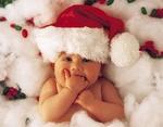 656 са родените бебета в област Смолян от началото на годината до сега