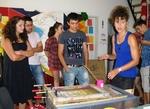 Печат върху коприна отпреди 1 700 години в Дъждовница