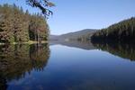 Язовир Голям Беглик - едно прекрасно място сред величествената природа на Родопите