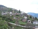 Туризъм в село Косово