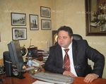 Д-р Андрей Кехайов: Крайно време е прозрачно да бъдат разпределени публичните средства за здравеопазването