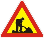 През следващите 15 дни ще се затваря пътят Пампорово-Стойките