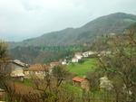 Пролетна приказка от село Иваново