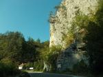 Живот сред природата на Родопа планина