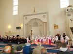 Хатим на 42 деца бе повод за празнично събитие и курбан в Рудозем