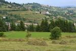 Село Гела и магията на Родопите