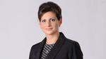 Д-р Даниела Дариткова: Единствено в община Рудозем има продадени две селски здравни служби