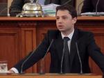 """Делян Добрев: Язовир """"Мадан"""" е не разделна част от Горна Арда"""