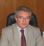 Димитър Кръстанов представи пред Инициативния комитет резултатите от извършената проверка по случая с изграждането на ТЕЦ в Устово