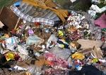 Двоен ръст на битовите отпадъци в планинските райони на Смолян