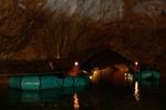 """Експедиция за проучване на водната пещера """"Голубовица"""" край Смолян предстои наесен"""