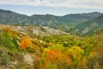 Източните Родопи - дестинация за приключенци