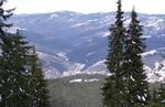 112 декара земя даде държавата на Чепеларе за подобряване на ски спорта
