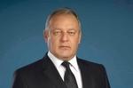 Според Мелемов общините Смолян и Ялова трябва да си сътрудничат и в бизнеса, не само в областта на културата