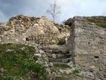 Две крепости отварят за туристи край Смолян