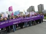 Ревизират ОЦК и други фирми на Валентин Захариев