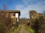 Eдна разходка до старото село Дебрен