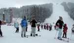 Приключи ски-сезонът в Пампорово