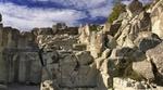 11 хиляди туристи посетили Перперикон през почивните дни