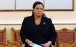Влагат 400 милиона за пътни ремонти в Димитровград и Хасково