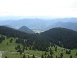 Култът към лековитите води в Родопите съществува и до днес