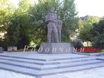 С тържествен водосвет Златоград отбелязва годишнина от отварянето на границата с Гърция