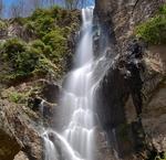 """Най-високият водопад в Родопите """"Самодивското пръскало"""" ще бъде включен в 100-те туристически обекта на България"""