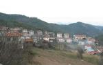 В родопско село няма раждаемост, няма работа, няма и млади хора...