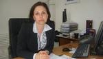 Половин година жители на ардинско село са без личен лекар