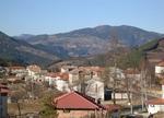 Село Бял Извор