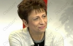 Девин и Чепеларе се включват в благотворителната акция в помощ на журналистката от БНТ Валя Крушкина