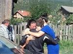Ценен ли е човешкия живот в България