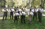 101 каба-гади от Смолян ще завладеят софийската сцена на 28-ми февруари