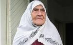 Родопските столетници: Баба Сафие от село Сивино навърши 102 години