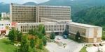 Над 21,3 млн. лева предвидени за болниците в Родопите
