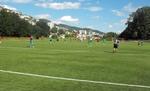 Благотворителен турнир по футбол ще има в Смолян