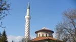 Мюсюлманите в Кърджали на протест, заради иск за високоговорителите на джамията