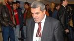 40 младежи от Рибново учредиха първата структура на партията на Касим Дал
