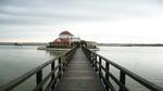 Популяризират биоразнообразието на Родопите и езерото Вистонида в Гърция чрез българо-гръцки проект
