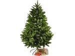 Изкуствените елхи в Пазарджик се продават на цени от 2 до 75 лева за брой